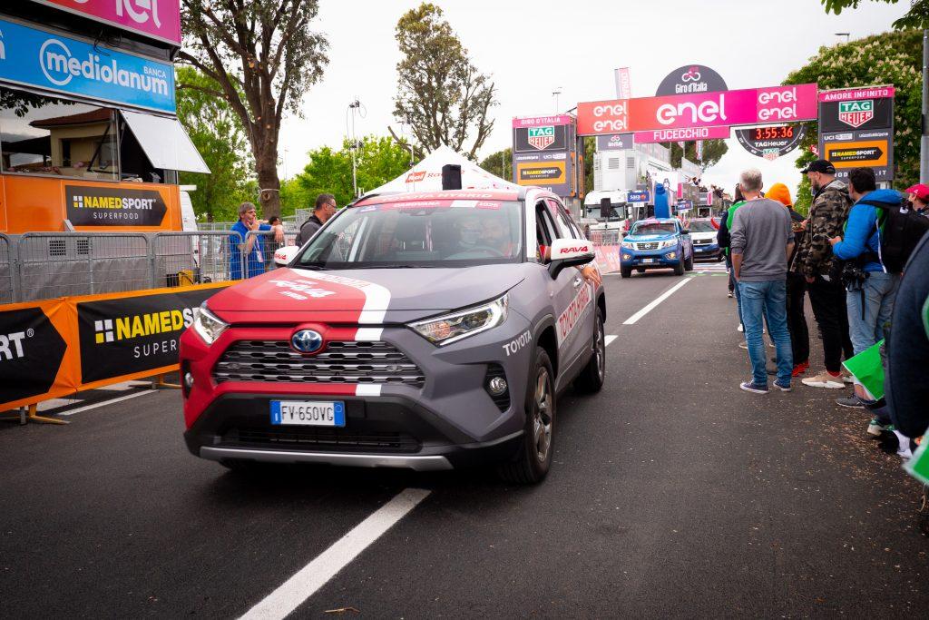 RAV4-Giro-Hybrid