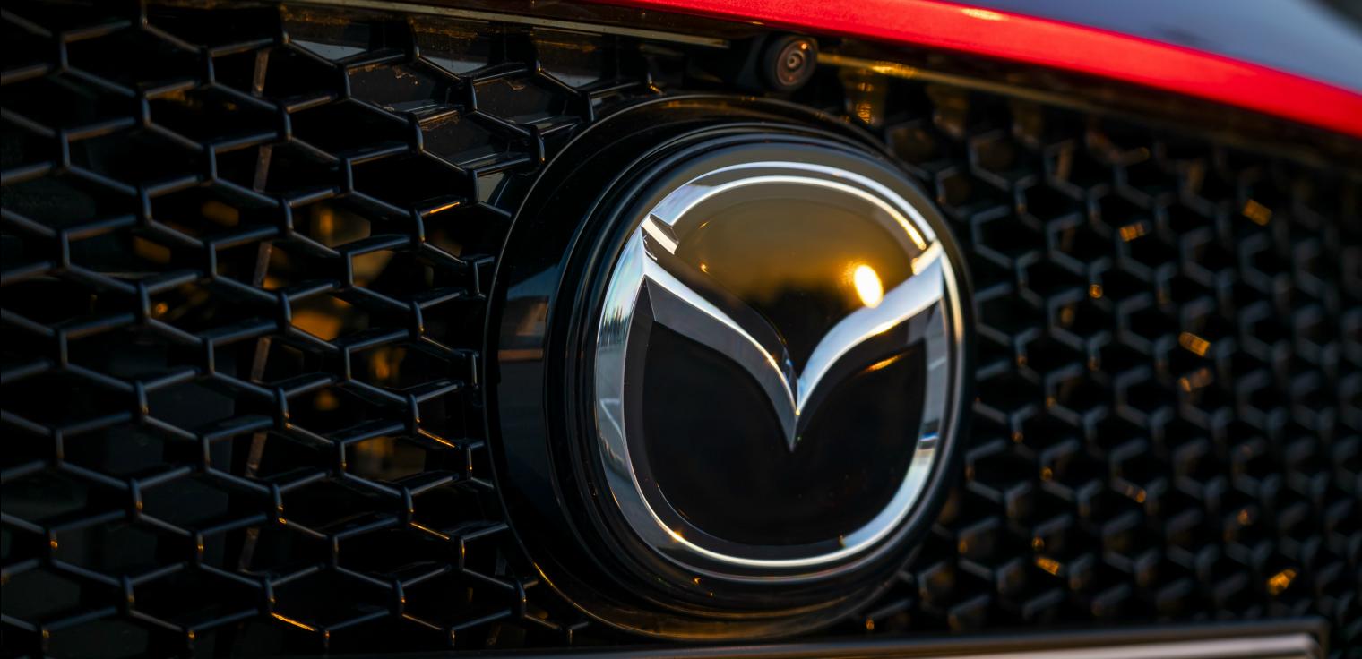 Prezzi nuova Mazda3 2019