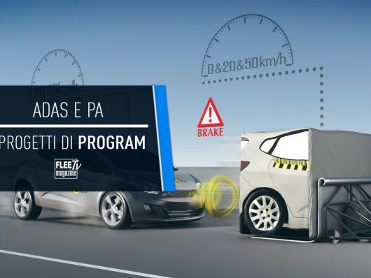 Program-Adas-pubblica-amministrazione