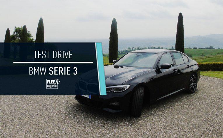 Test-drive-nuova-BMW-Serie-3