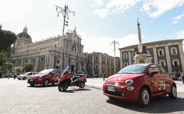 car-sharing-enjoy-catania