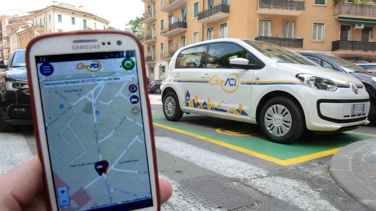car-sharing-giraci-verona
