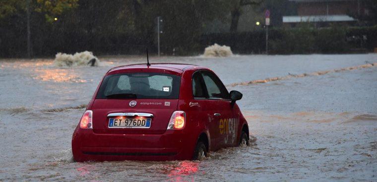car-sharing-italia-chiusure