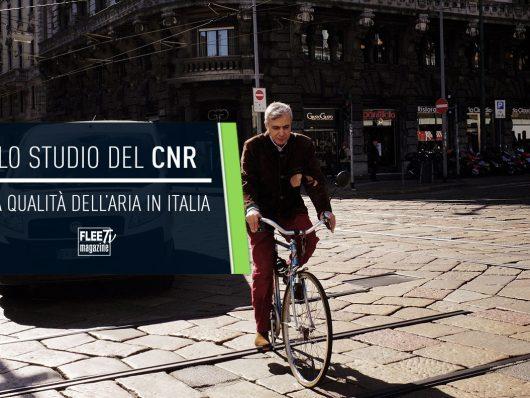 cover-qualita-aria-italia-cnr