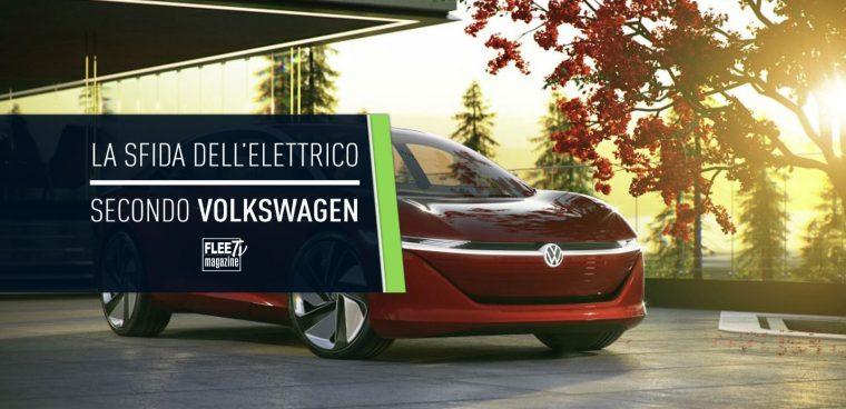 cover-sfida-elettrico-volkswagen