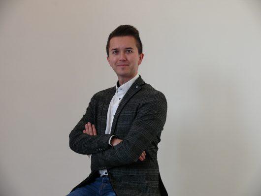 Dario Bianchi è il nuovo Direttore Generale di Onnicar del Gruppo Gruau