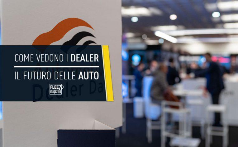 dealer-futuro-auto