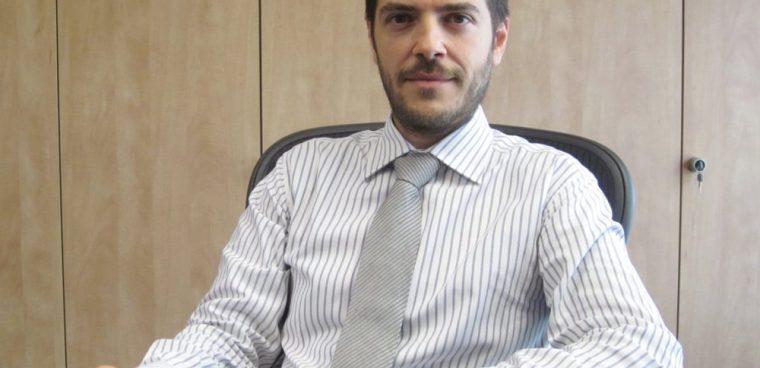 Gian Franco Nanni è il nuovo Amministratore Delegato di Askoll