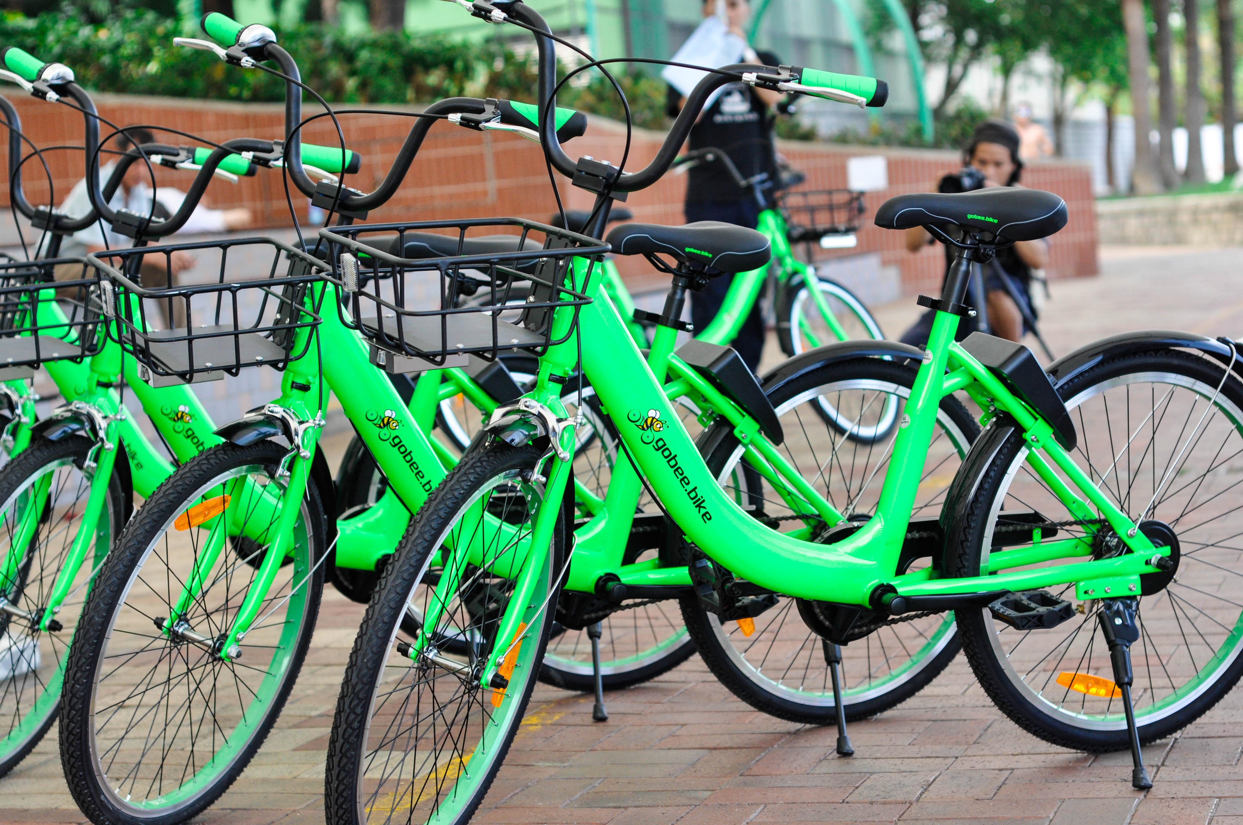 gobee-bike-sharing-torino