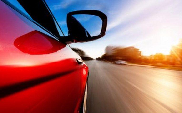 la black box nelle auto è una prova in caso di incidente?