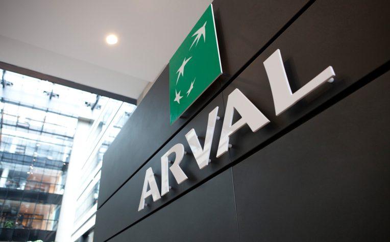 Nuove nomine ai vertici di Arval