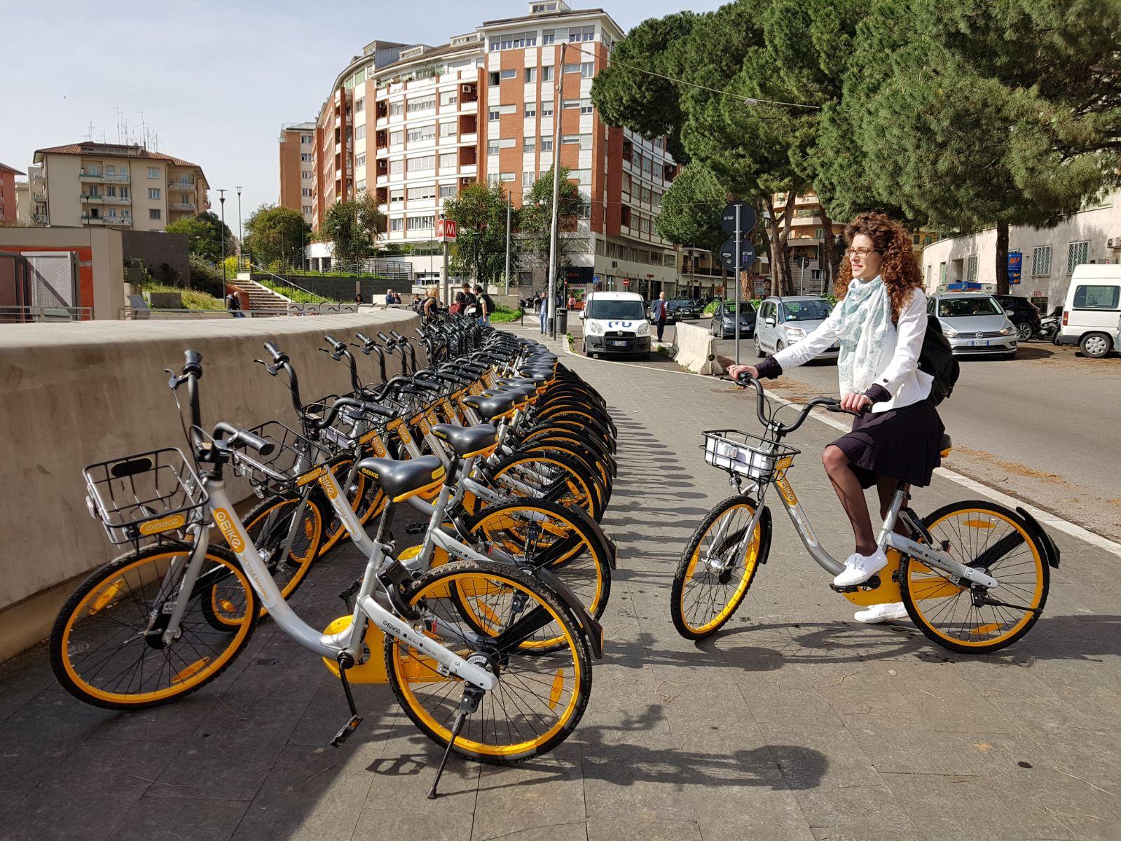obike-bike-sharing-roma