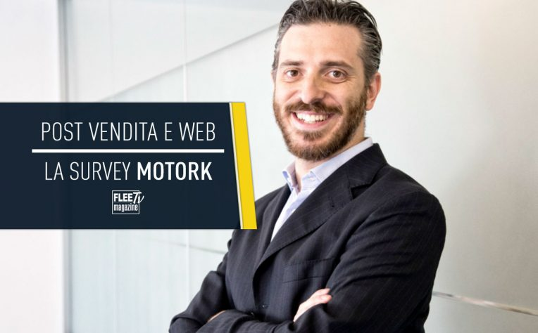 post-vendita-internet-survey-motork