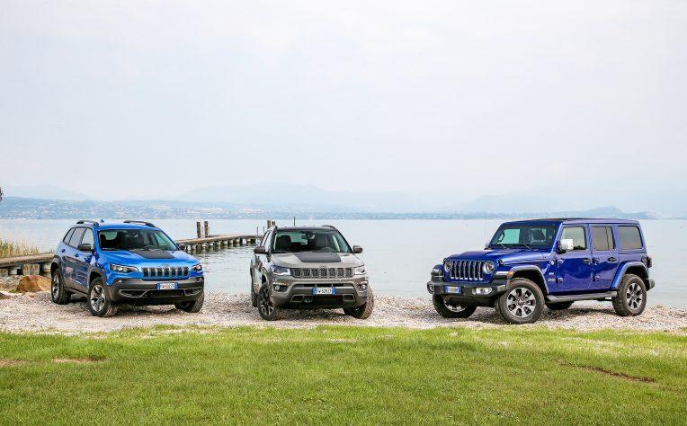 presentazione-gamma-jeep-2019