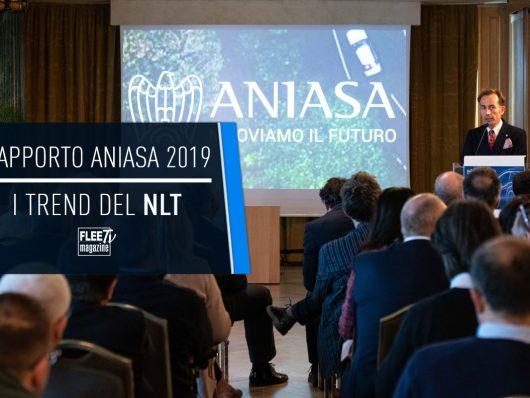 rapporto-aniasa-2019-noleggio-auto-lungo-termine