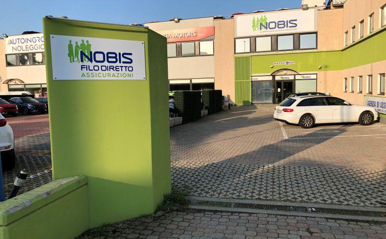 sede Nobis