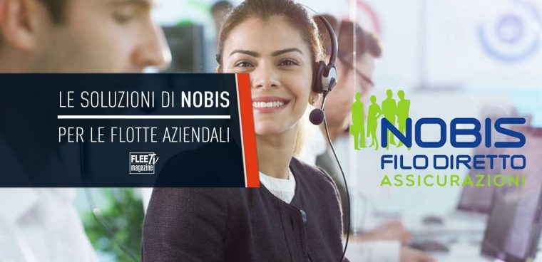 soluzioni-nobis-flotte-aziendali