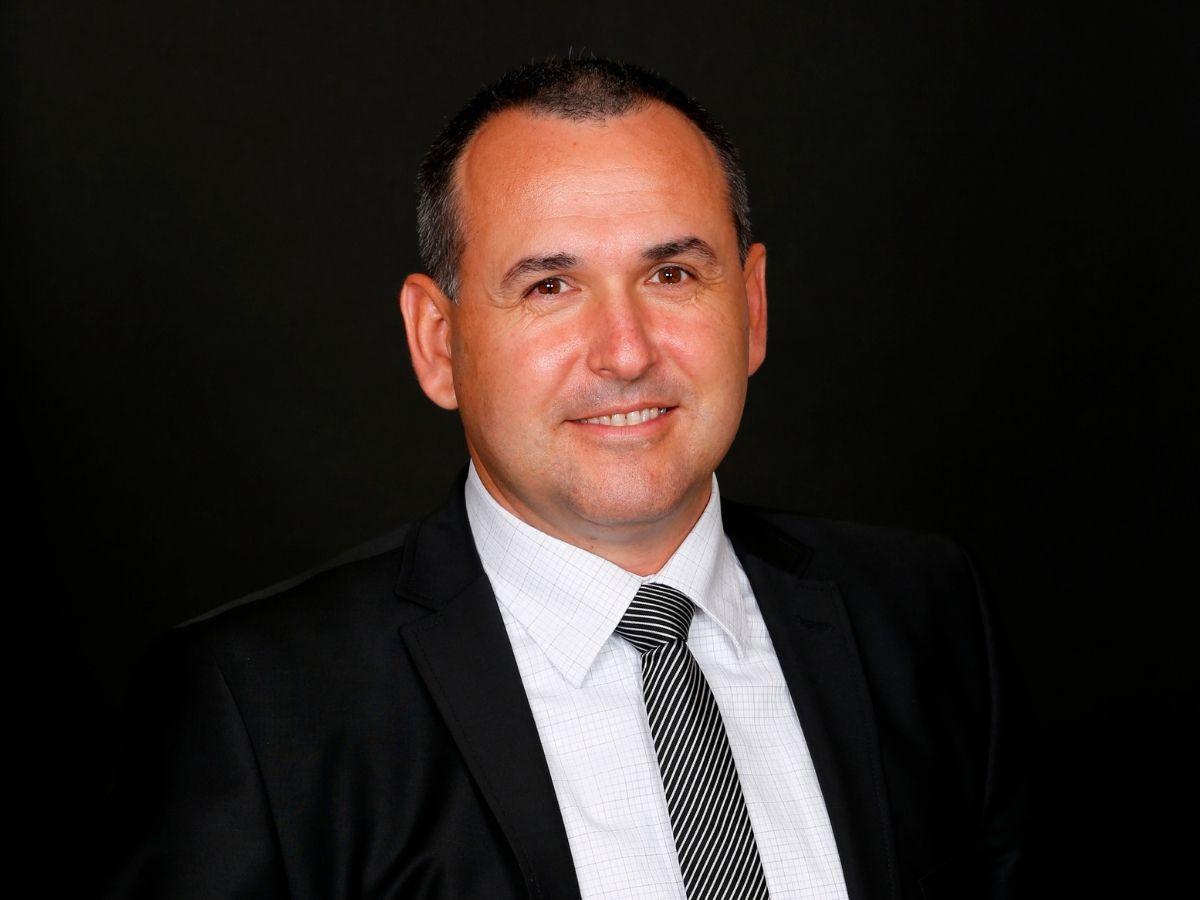 Štefan Majtán è stato nominato Direttore Generale di Arval Italia