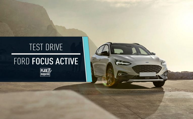 test-drive-nuova-ford-focus-active