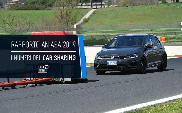 trend-car-sharing-rapporto-aniasa-2019