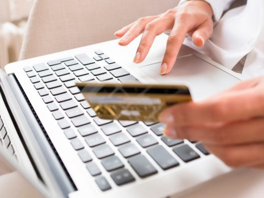 Noleggio a lungo termine online