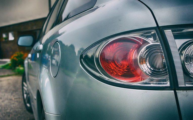 Leasing Auto come funziona