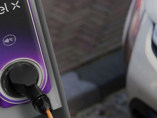FCA ed Enel X hanno siglato un accordo per la mobilità elettrica