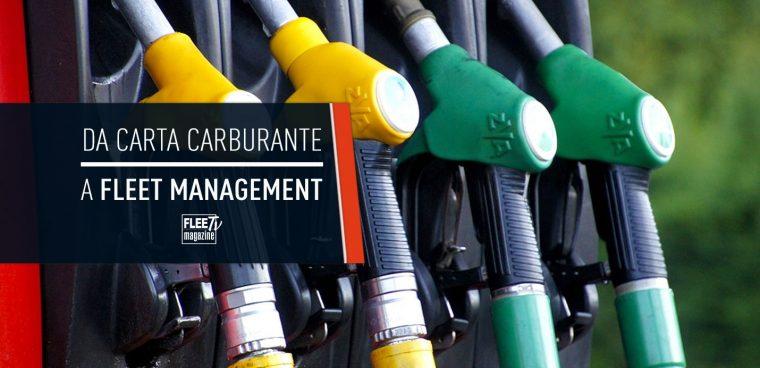 carta-carburante-fleet-management-q8