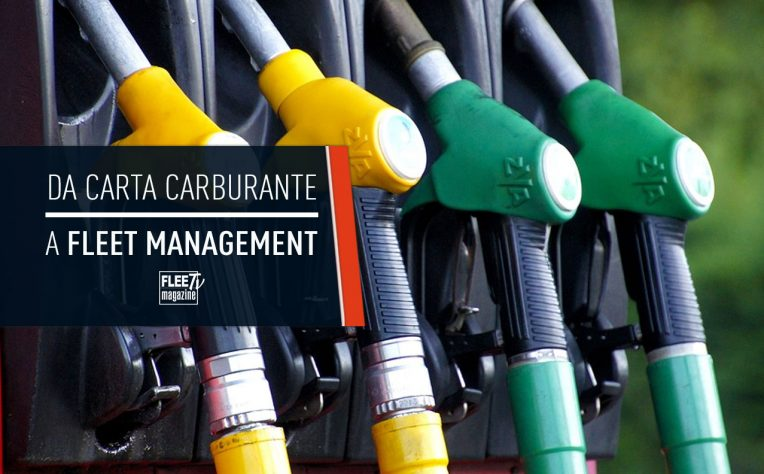 carta-carburante-fleet-management-q8