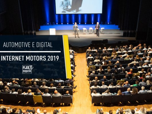 Cover Internet Motors 2019