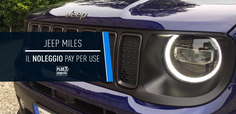 jeep-miles-noleggio-pay-per-use