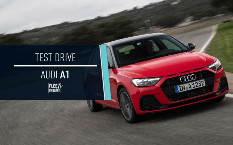 test-drive-audi-a1