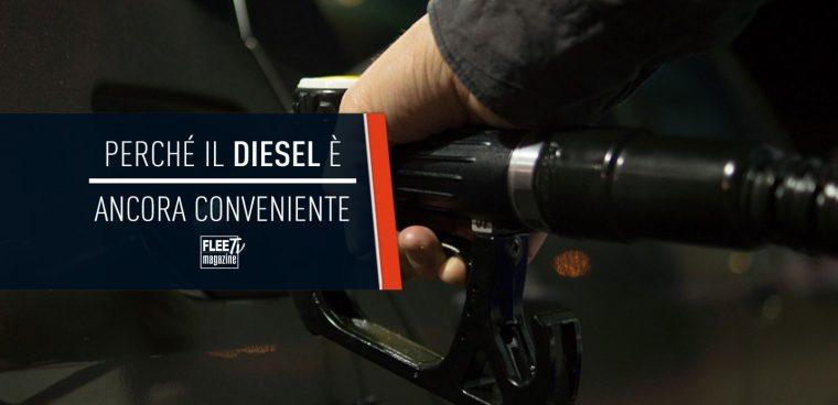 diesel-conveniente-bosch