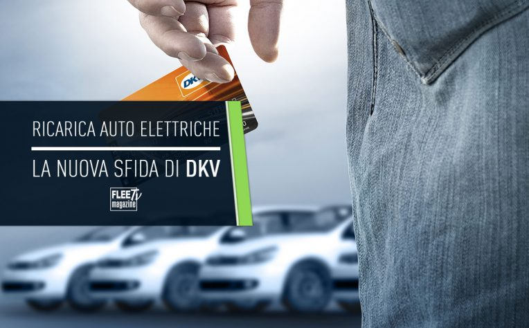 dkv-ricarica-auto-elettriche