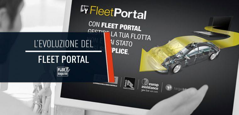 evoluzione-fleet-portal
