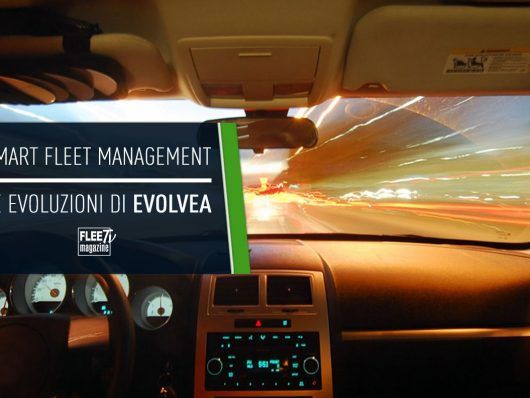 evolvea-smart-fleet-management-evoluzioni