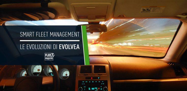 evolvea-smart-fleet-management-evoluzioni