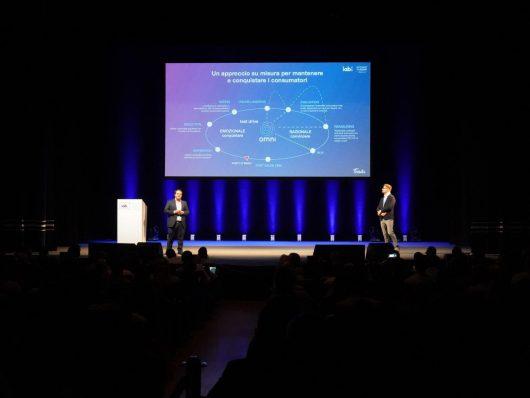 Internet Motors, la 21a edizione dell'evento automotive per il digital marketing