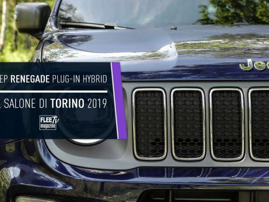 jeep-renegade-ibrida-salone-torino-2019