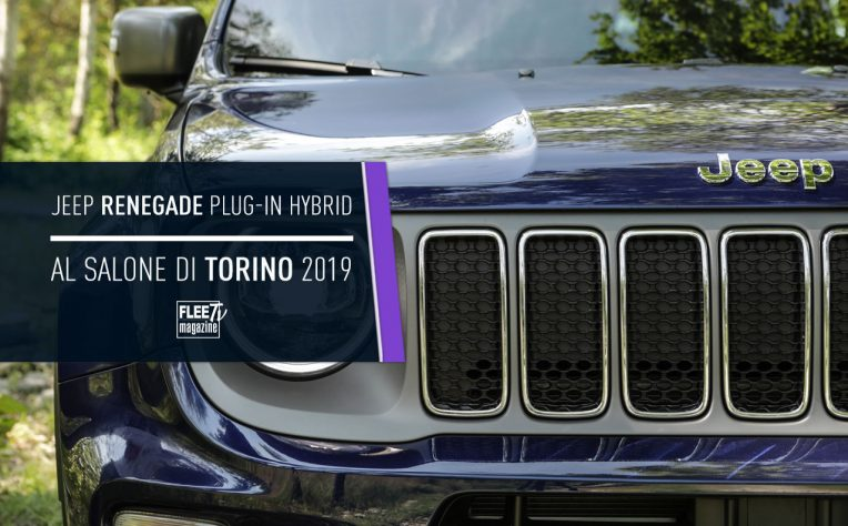 jeep-renegade-ibrida-salone-torino-2019