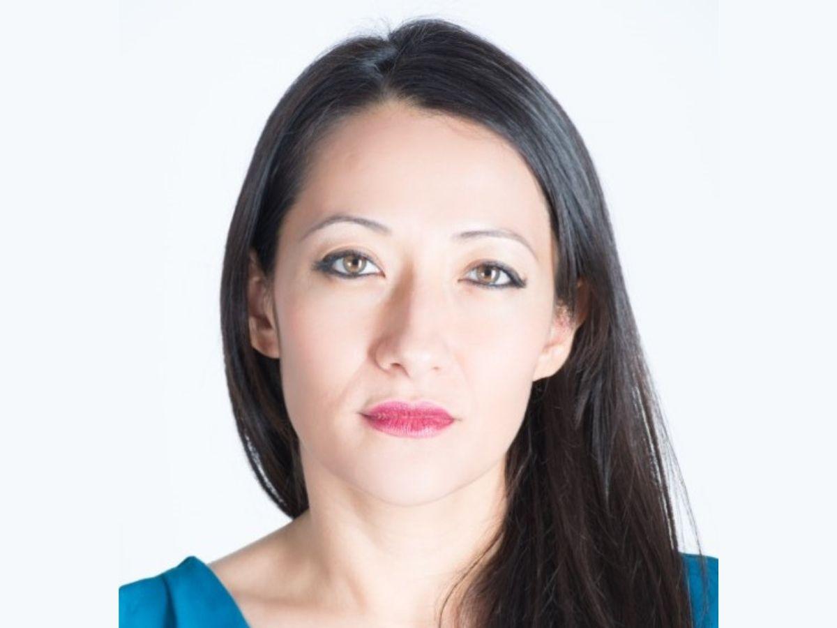 Laura Martini, nuova Hear of Marketing & Business Development di Leasys