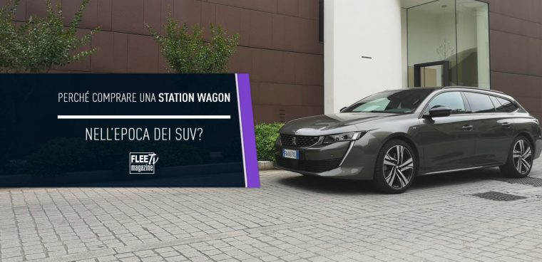 perchè-comprare-station-wagon-epoca-suv