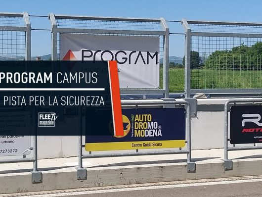 program-campus-pista-sicurezza