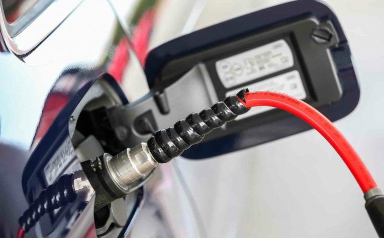 rifornimento metano nuovi distributori IP