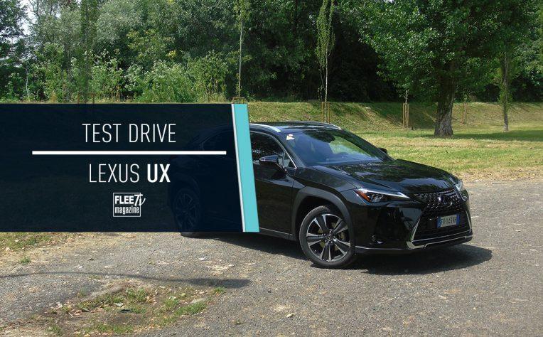 test-drive-lexus-ux