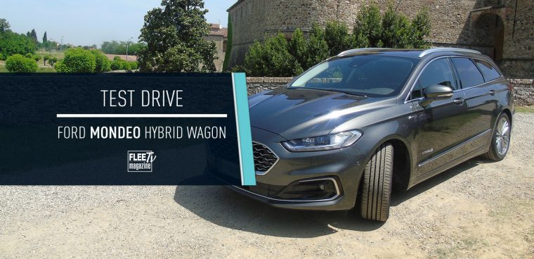 test-drive-nuova-ford-mondeo-wagon-hybrid