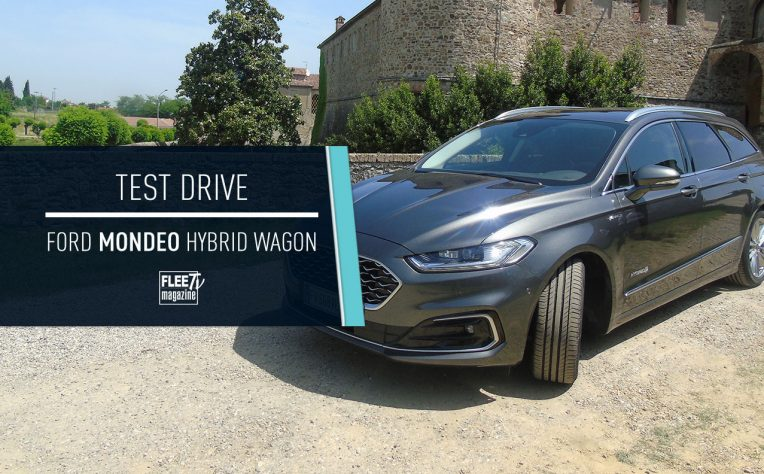 test-drive-nuova-ford-mondeo-wagon-hybrid
