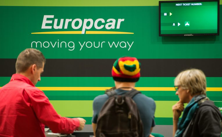 europcra acquisisce Fox Rent A Car