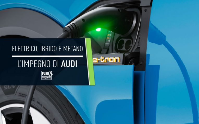 audi-elettrico-ibrido-metano