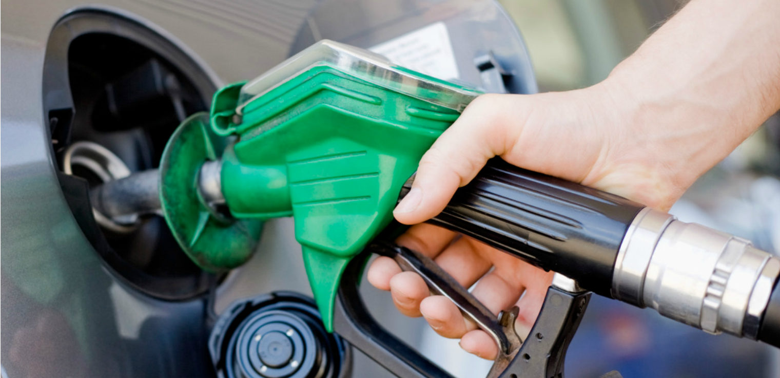 costi carburante auto a benzina